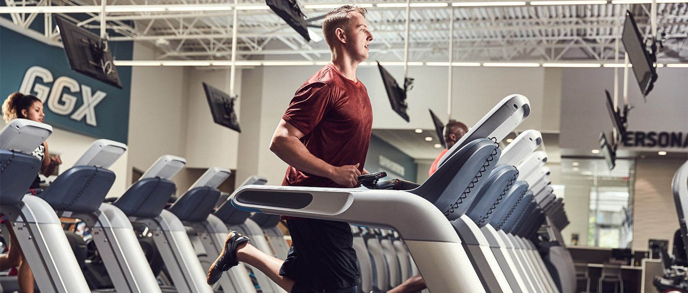 Ask the Experts: The Most Effective Cardio Strategies to Achieve Your Goals