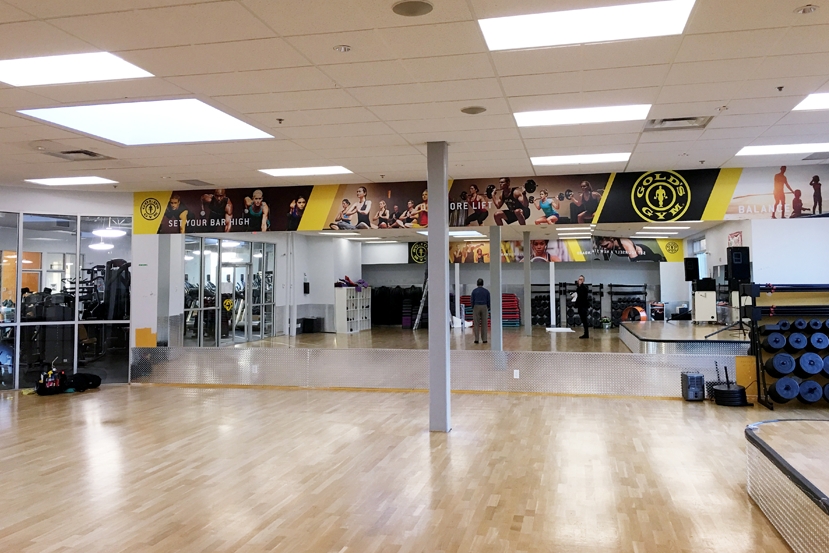 Three Reasons to Join the Best Gym in Langley